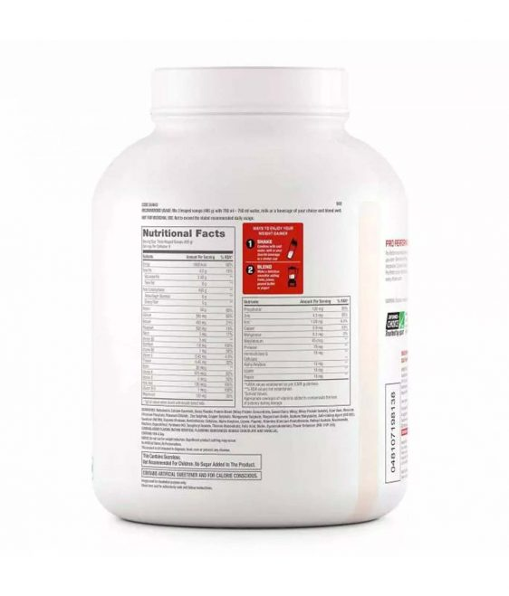 Gnc-weight-gainer-3kg-back