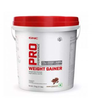 Gnc-weight-gainer-front